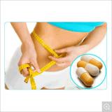 Perda de peso do OEM que Slimming cápsulas, comprimidos da dieta do OEM