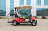 Highqualityの安いElectric Golf Cart