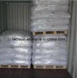 Tablette trichloroisocyanurique de l'acide (TCCA) 90%