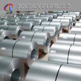 Gl Aluminiumzink beschichtete Stahlring-Blatt