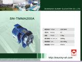 Gearless Traction für Elevator (SN-TMMA200A)
