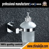 製造業者はヨーロッパおよびアメリカの方法様式のステンレス鋼の石鹸ディスペンサーにエクスポートを指示する