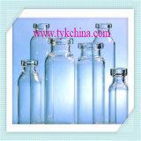 Tubo di vetro farmaceutico per la bottiglia delle fiale dell'ampolla