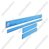 Macchina piegatubi magnetica della lamiera sottile di alta qualità della Cina (EB2000)
