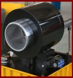 Macchina di piegatura del tubo flessibile d'acciaio ad alta pressione di potere del Finn di Uniflex del Ce
