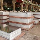 Lamiera di acciaio laminata a freddo pratica del carbonio delicato per costruzione