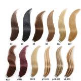 Estensioni Premium dei capelli del nastro dei capelli umani di qualità