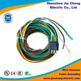 Solar-PV-Verbinder-Kabel