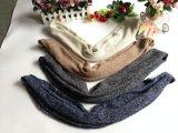 Акриловые связанные изготовления шарфов