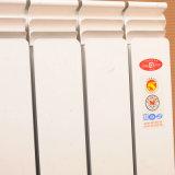 Радиатор алюминия комфорта системы отопления комнаты