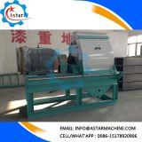 Edelstahl-Getreide-Mais-Weizen-Puder-Maschine von China