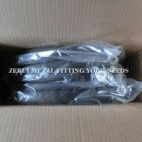 Mini tubo del rame del condizionatore d'aria di spaccatura con l'isolamento di 13mm