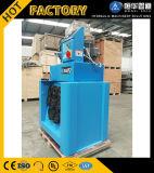 最もよい品質と技術油圧フィン力のホースの押す機械高く