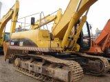 猫330の掘削機330blの掘削機の/Caterpillar使用された330bの掘削機/Cat (販売のための330c) /Cat 330d