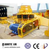 Broyeur neuf de la roche 2017 de fabrication de la Chine avec l'OIN de la CE