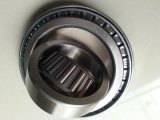 Timken 02872/02820 rodamiento de rodillos que lleva para los coches 02872/20