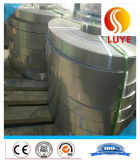 321 347 Stainless Steel Cold Rolled 2b/Plicked Coil