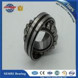 Fábrica do rolamento de China para o rolamento de rolo esférico (23222C/W33)