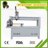 Rotary (QL-1200)のチーナンCNC Router