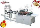 기계 / 지퍼 가방 기계 를 만드는 지퍼 가방 / 우편 가방 기계 / 가방 기계 / ( ZIP500 / 600 )null
