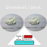 安全なDelieveryの多くの利得のステロイドDeca Durabolin (Nandrolone Decanoate)