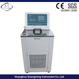 Circolatore di raffreddamento del laboratorio o medica del bagno d'acqua