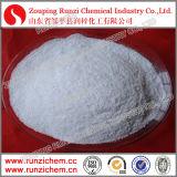 Monoidrato bianco del solfato del magnesio 17% Magneisum del sale inorganico del grado di tecnologia