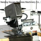매트리스 꿰매기를 위한 매트리스 Overlock 기계