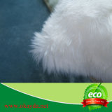 Цена по прейскуранту завода-изготовителя валика шерсти овчины Китая оптовая