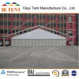 De grote Tent van het Huwelijk van Hangzhou Deyi