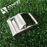 Inarcamento della camma dell'acciaio inossidabile 25mm