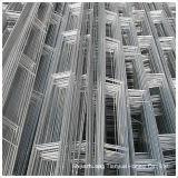 Maglia della scaletta di alta qualità e di prezzi bassi (TYC-21)