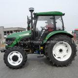 100HP de grote Prijslijst van de Tractor