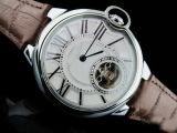 Wristwatch способа