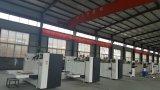中国のカートンボックスステッチ機械