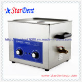 15L Digital Ultrasonic Cleaner (BR-0JS15) van Dental Equipment
