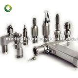 La batterie chirurgicale de grande capacité de machines-outils a vu et le foret (NM-100)