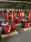 China hizo barato de camión Ce equilibrador de rueda / equilibrador de rueda / Balaner de la rueda de coche / equilibrador de rueda de camión / herramienta de reparación de automóviles / Auto Repari Equipment