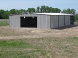現代軽い多機能の倉庫の研修会の小屋