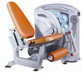 Bein-Extensions-Gymnastik-Gerät/Handelseignung-Stärken-Gerät Tz-5003