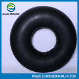 Zihai Gummimanufaktur der Gummireifen-Schläuche (natürliche Größen)