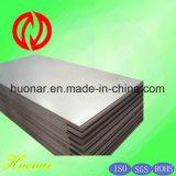 Lamiera di acciaio di alluminio del manganese di Al del magnesio del manganese del magnesio resistente alla corrosione