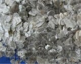 Glimmerpulver, natürlicher roher Glimmer, Glimmerhersteller, Glimmer