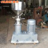 Amoladora del acero inoxidable (JMFB-120) para moler