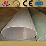 410 410s 430 Prijs van uitstekende kwaliteit van de Pijp van de Pijp van het Roestvrij staal de Naadloze & Gelaste