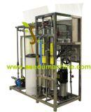 Equipo de la universidad del kit del experimento de los mecánicos flúidos del amaestrador del tratamiento de aguas