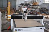 Router 1224 di CNC del professionista di Omni con rotativo per falegnameria