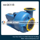 드릴링 진흙 펌프 임무 대작 슬러리 펌프는 펌프를 준비한다