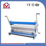 UniversalShear Brake Roll 3 in-1 Sheet Metal Forming Machine (3-IN-1/1067)