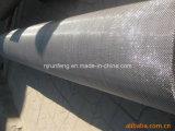 Acoplamiento de alambre soldado con autógena para las construcciones